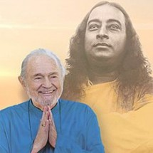 kriya yoga paramhansa yogananda, kriya yoga teachings, what is kriya yoga yogananda, autobiography of a yogi kriya, yogananda kriya, how to get kriya yogananda, kriya yoga teachers