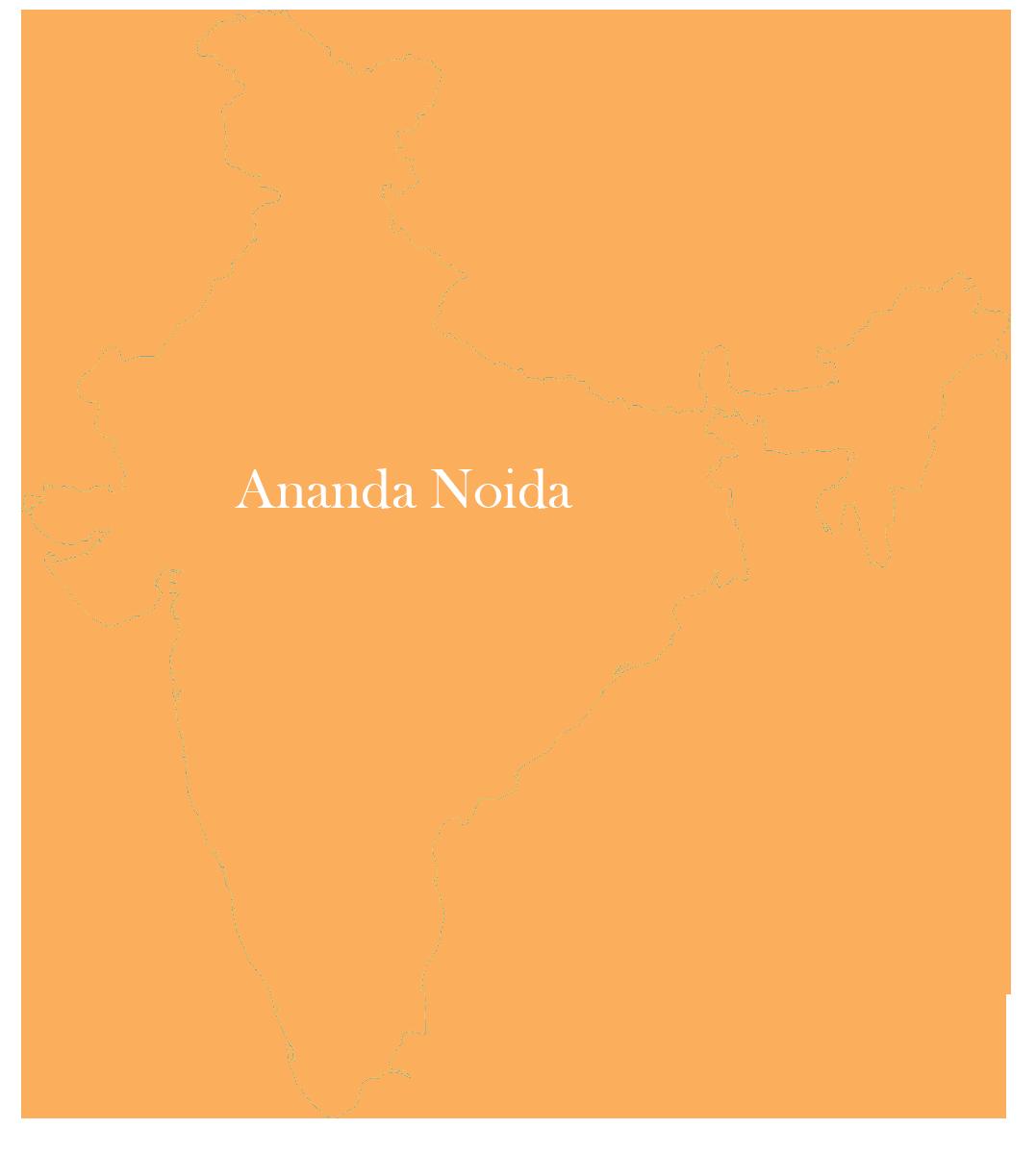 Ananda Noida